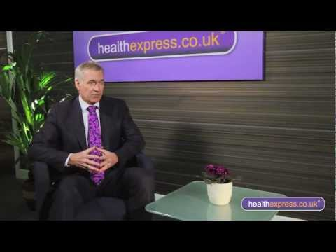 How to prevent traveller's diarrhoea -- HealthExpress