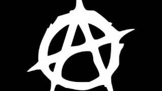 Oryginalna Anarchia
