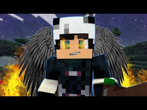 BECOMING A VAMPIRE LORD! | FAIRY TAIL ORIGINS MODDED SMP Season 3 | EP 21 (Minecraft Story)