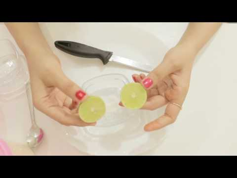 How To Get Fairer Hands Legs & Body|Remove SunTan Dark Sports Rough Skin Easily With Home Remedies