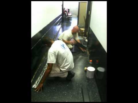 Floor Covering Tampa, Joe Pullaro Inc.