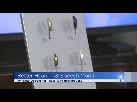 Physicians Hearing Solutions