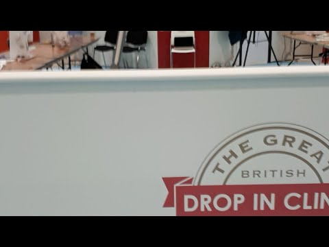 Great British Sewing Bee Live With Stitchless TV