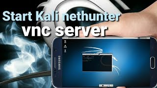 Nethunter Terminal Crashing [FIXED] - PakVim net HD Vdieos