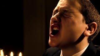 "The Yeshiva Boys Choir - ""Daddy Come Home"""