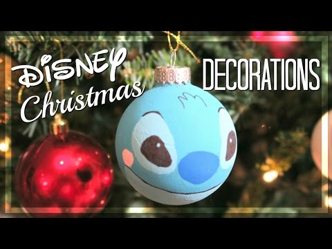 Cheap and Easy Christmas Decorations