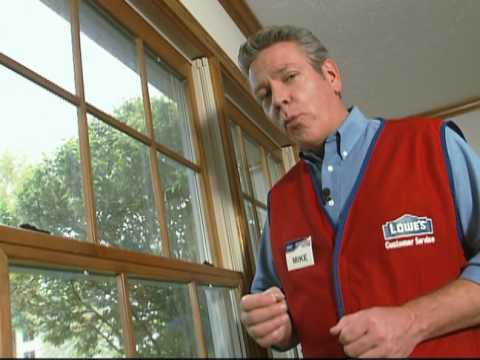 Levolor and Lowes How To Measure Blinds For Windows And Doors