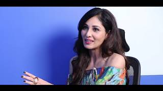 Pooja Chopra Speaks About Her HEALTHY Diet Plan For A Perfect Body | Aiyaary