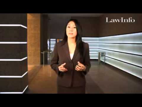 Carbondale Pennsylvania Bankruptcy Lawyers call 1-888-505-2369