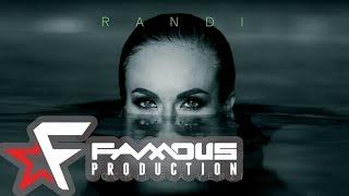 Download Randi - Ochii ăia verzi [Official Music Video]