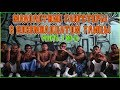 Download  Малолетние гангстеры с Восемнадцатой улицы (Часть 1 из 2) MP3,3GP,MP4