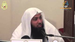 Darhi ki ahmiyat QARI sohaib meer mohammadi