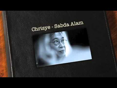 Download Chrisye - Sabda Alam MP3 Gratis