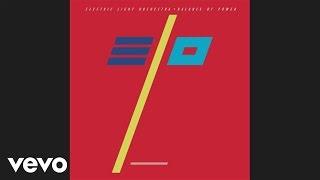Electric Light Orchestra - Secret Lives (Audio)