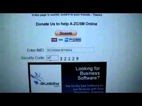 ZTE NEW 16 DIGIT UNLOCK CALCULATOR - Zte Mobile Dongle Software