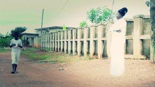 Oheneba E.K ___Saman Pa (Official video)