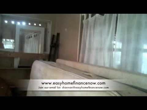 3/2 Mobile Home On Land Port Orange
