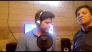 Gali Gali mein Shor Hai Nawaz Shareef Chor hai new Song