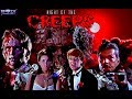 10 Amazing Facts About Night of the Creeps