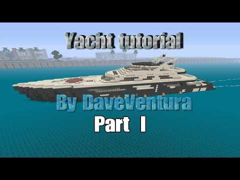 GTA 5 Yacht tutorial