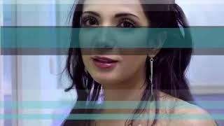 #x202b;تعرف على قصة حب احمد حلمي ومنى زكي#x202c;lrm;