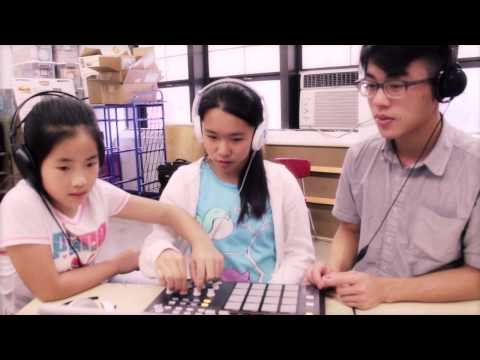 Why DJ and Music Education is Important