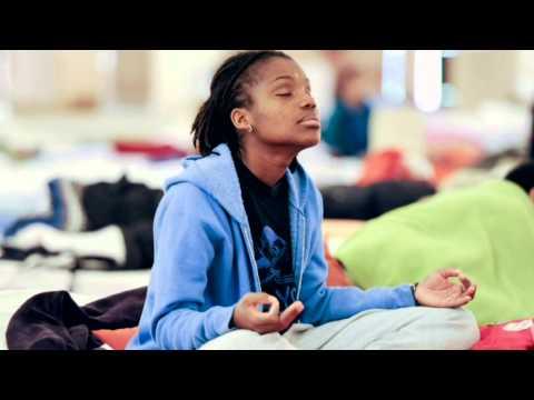 International yoga day by PM Narendra Modi -part-3