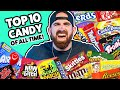 World39s Best Candy Overtime 14 Dude Perfect