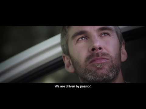 VALLI VIDEO ISPIRATION CONCEPT