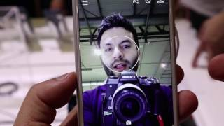 Nokia 3 İnceleme - MWC 2017
