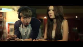 [MV HD 1080p] Người Tôi Yêu - Chi Dân