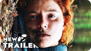 Beast Trailer (2018)
