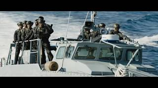 PASKAL The Movie_Official Trailer
