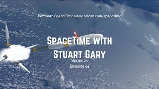 A New Understanding of Galactic Evolution | SpaceTime with Stuart Gary S23E04 | Astronomy Podcast
