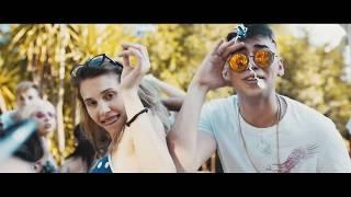 ECKO (ft. Khea, Seven Kayne, Iacho) - Rebota