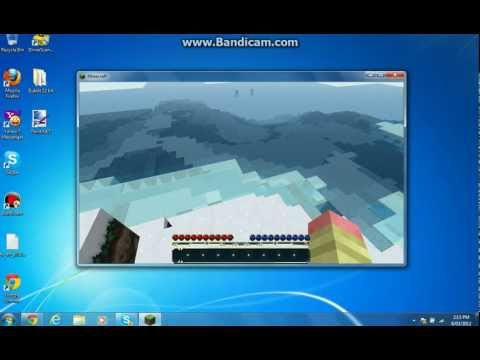 how to find your minecraft screen shots