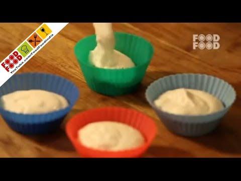 Rava Idli in 15 minutes | Breakfast with MTR