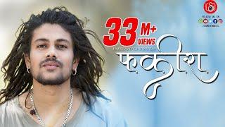 जीवन का सत्य | Fakira | Hansraj Raghuwanshi | Baba Ji | Offical Video | Paramjeet Pammi | iSur