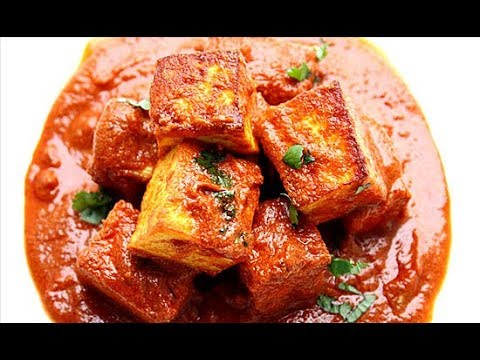 paneer masala in tamil / Paneer Peas Masala / Paneer Masala Curry Recipe,
