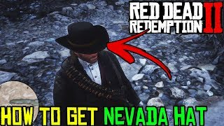 red dead redemption 2 scarecrow hat Videos - 9tube tv