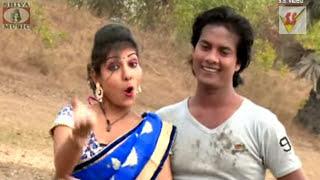 Purulia Video Song 2017 | আমার ডোবা তা | Amaar Doba Bhore Dilo | Bengali/ Bangla Song Album