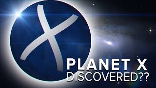 Planet X Discovered?? + Challenge Winners! | Space Time | PBS Digital Studios