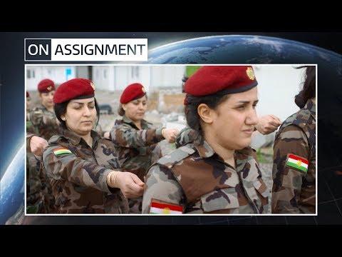 Xxx Mp4 What 39 S Next For The Kurds ITV News 3gp Sex