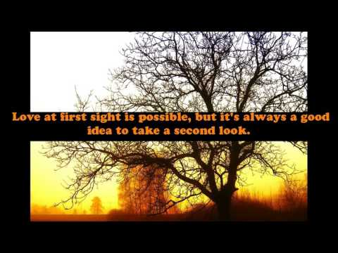 Quotes about love at first sight love at first sight quotes in English
