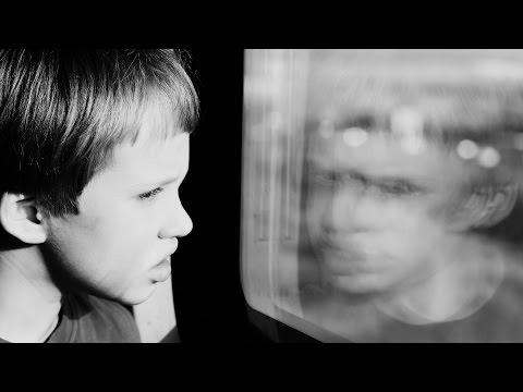 Common Autism Symptoms | Autism