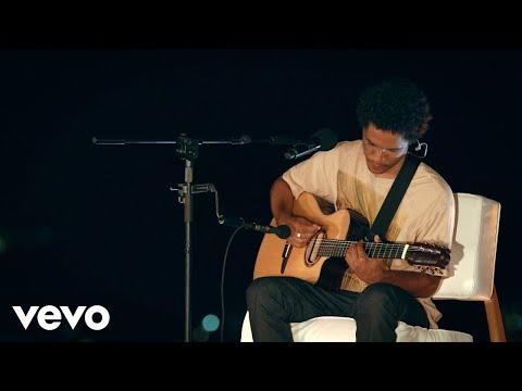 BAIXAR ME MUSICA NAMORA RIBEIRO EDU DE