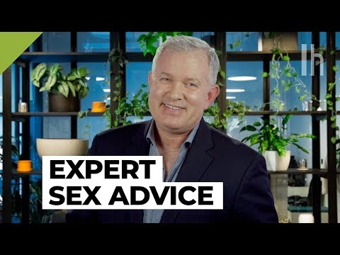 Should You Schedule Sex?: 4 Tips From a Sex Expert