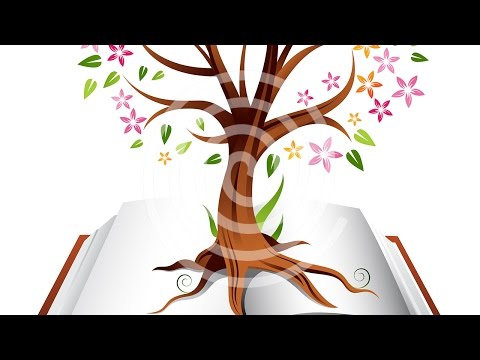 Study Motivation Music Mix - Focus on Learning and Concentration, IMPROVE RESULTS ☯R21