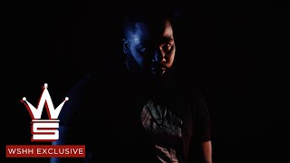 Zaytoven & C.O.E. Mook - Black Out (Official Music Video - WSHH Exclusive)