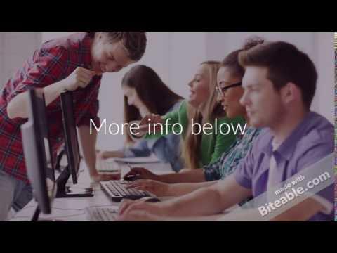 Reach Oxford scholarship
